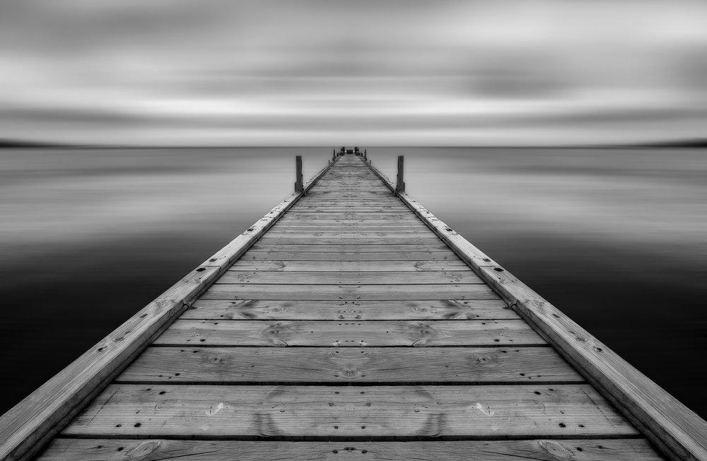 Tasmanian Photography - Life - WILKOGRAPHY.jpg