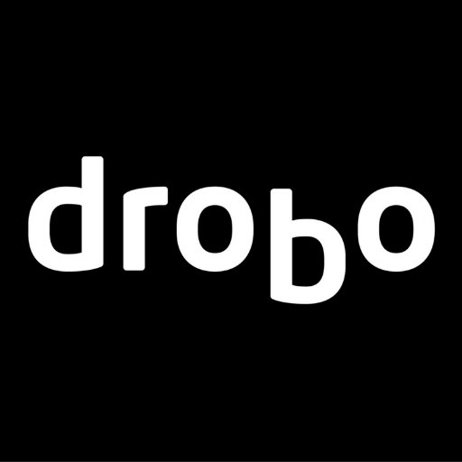 Drobo_5D_Right_Hi.jpg