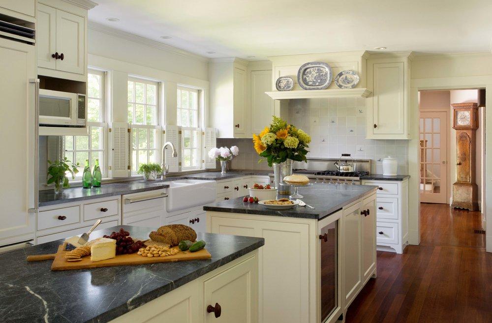 PDR Brookline 6 14 kitchen.jpg