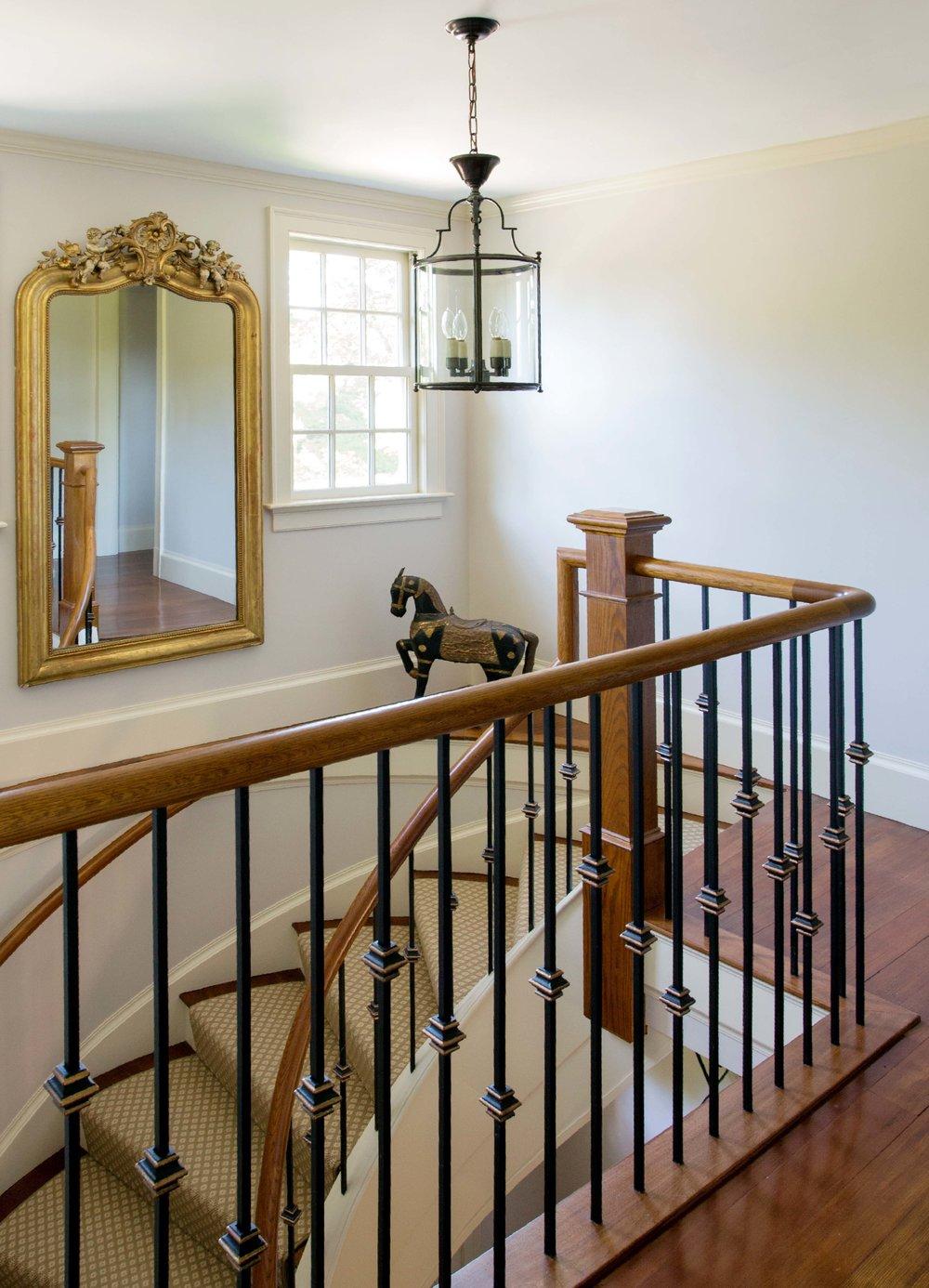PDR Brookline 6 14 stairs 1.jpg