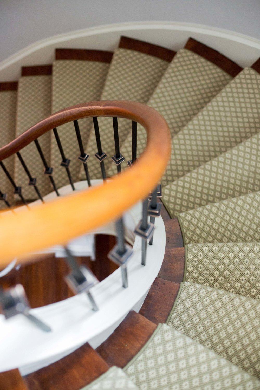 PDR Brookline 6 14 stairs 2.jpg