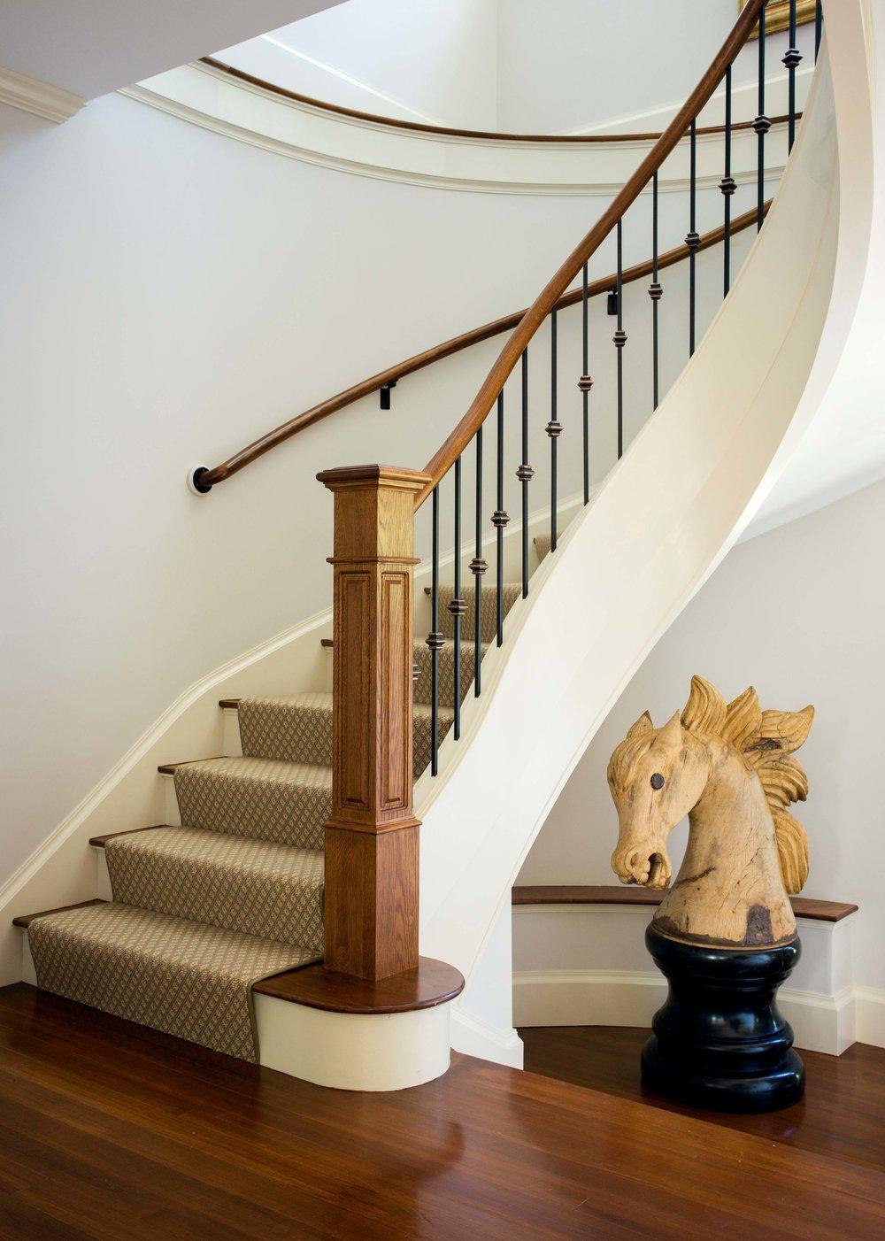 PDR Brookline 6 14 stairs 4.jpg