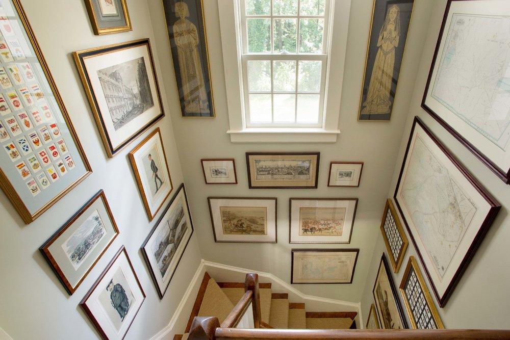 PDR Brookline 6 14 stairs 5.jpg
