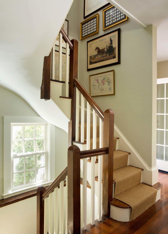 PDR Brookline 6 14 stairs 6.jpg