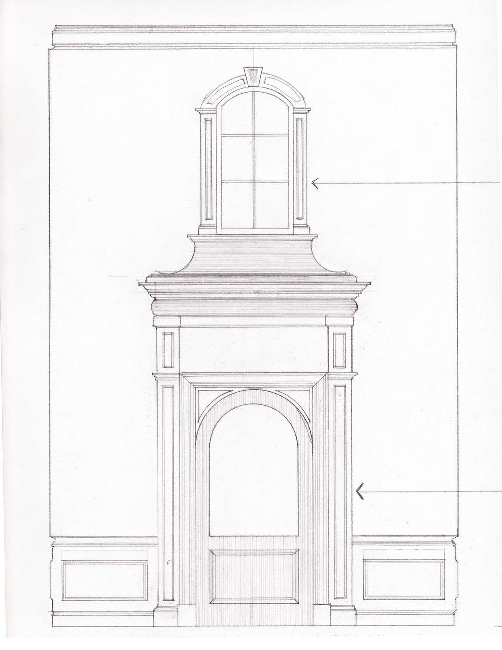 Dallas--Eikenburg-door-sketches-1.jpg