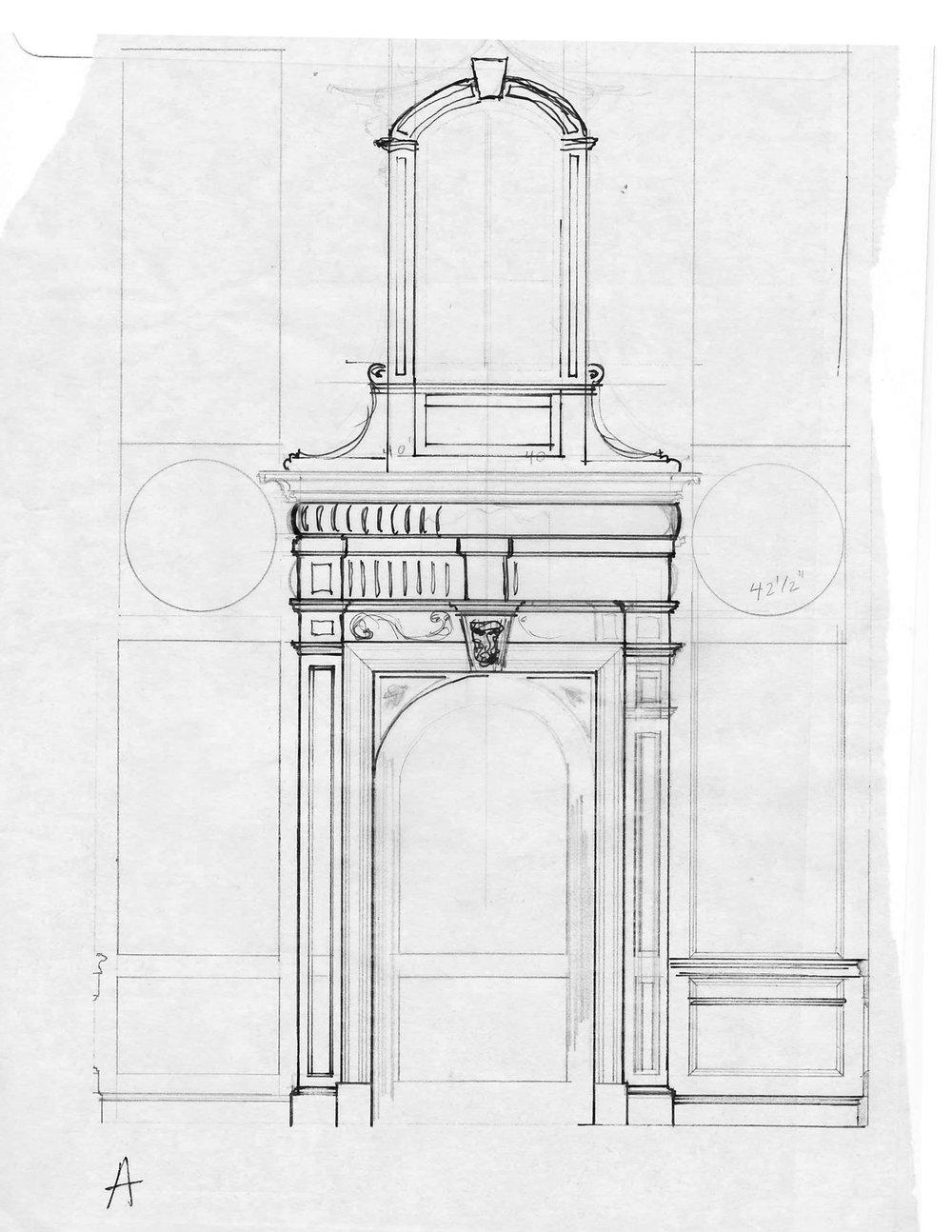 Dallas--Eikenburg-door-sketches-3.jpg
