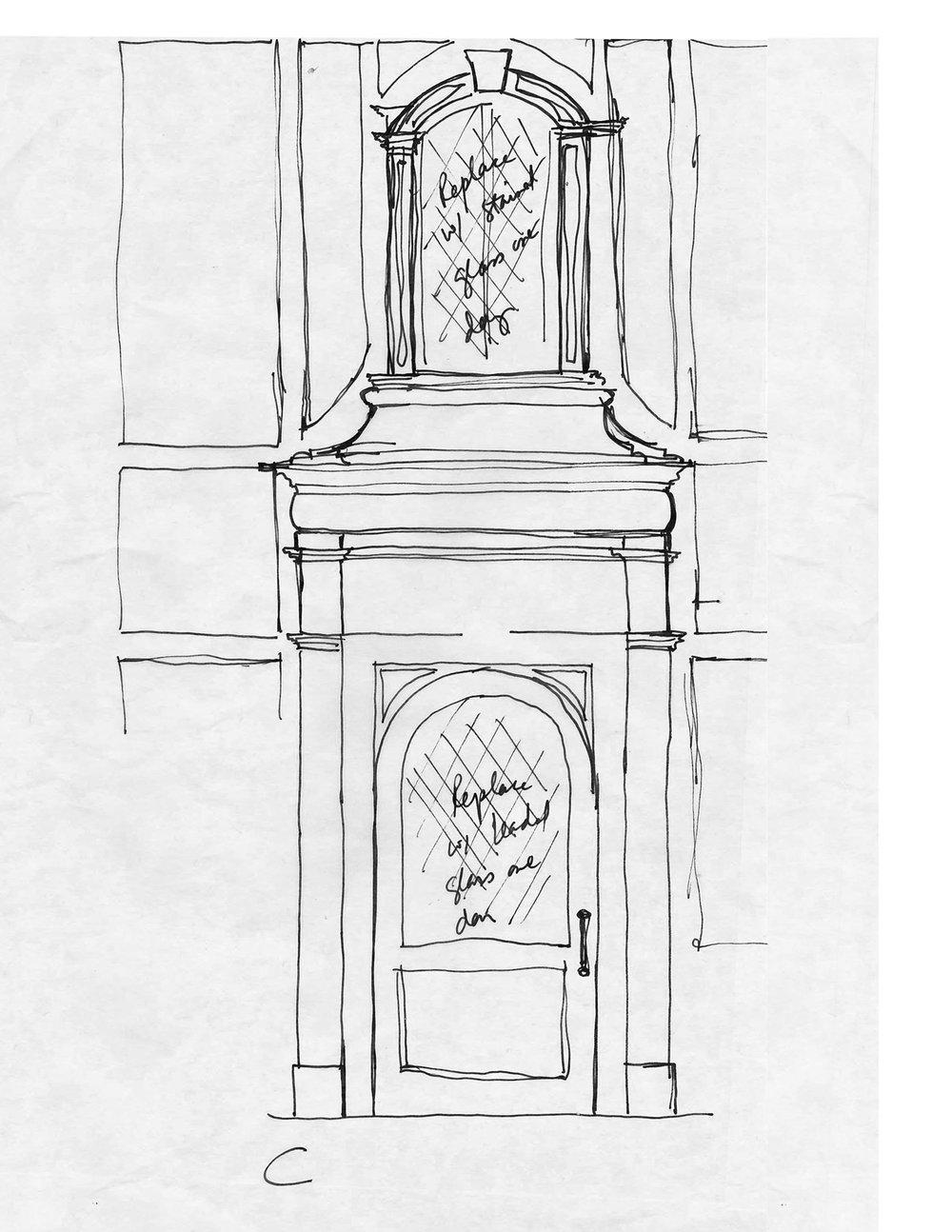 Dallas--Eikenburg-door-sketches-5.jpg