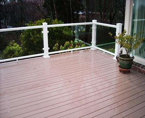 deck20.jpg