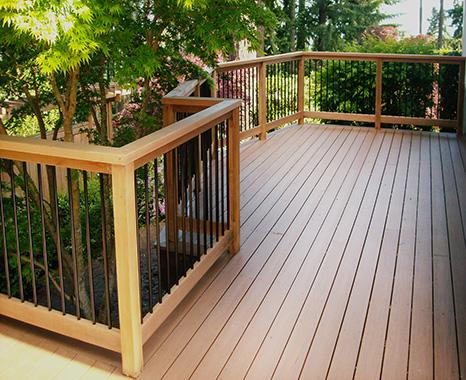 deck24.jpg