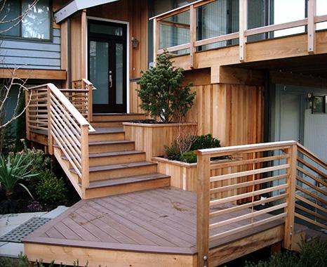 deck22.jpg