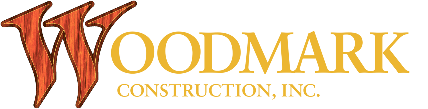 Woodmark Construction