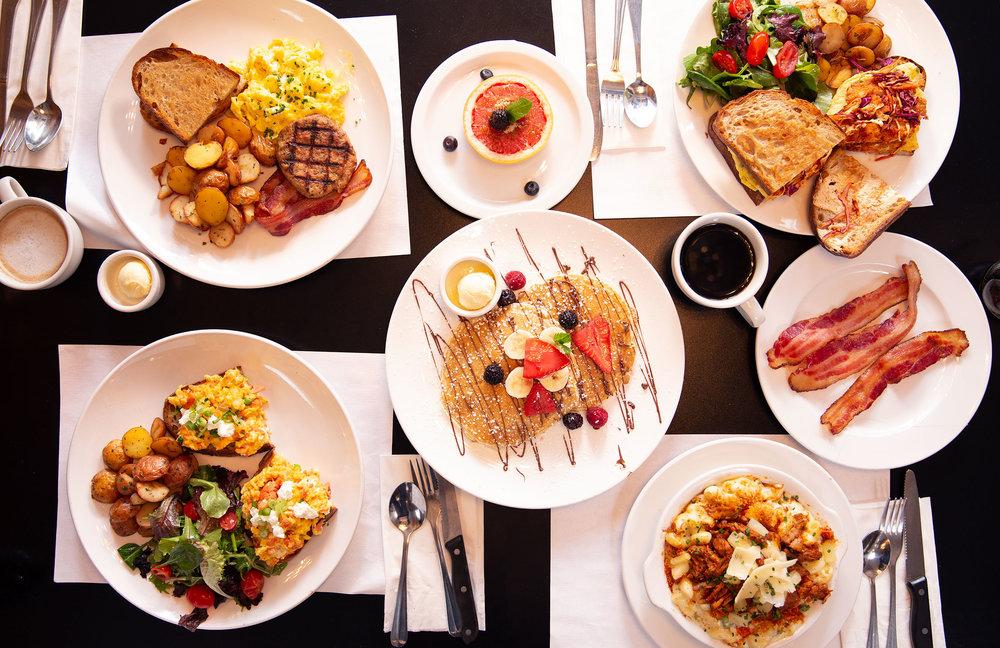 breakfast_lay.jpg