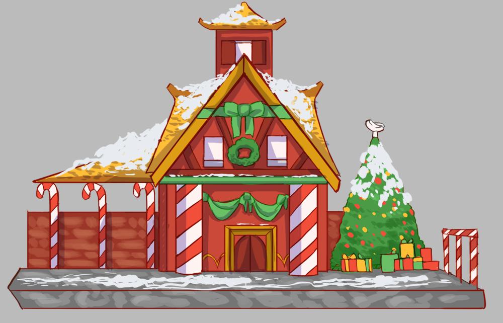 SS Christmas_5.png