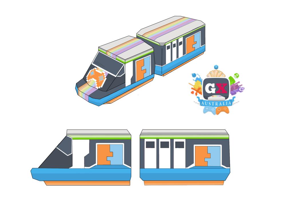 Train_1_1.png