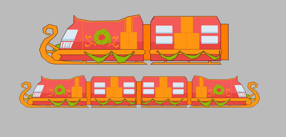 Train_2.png