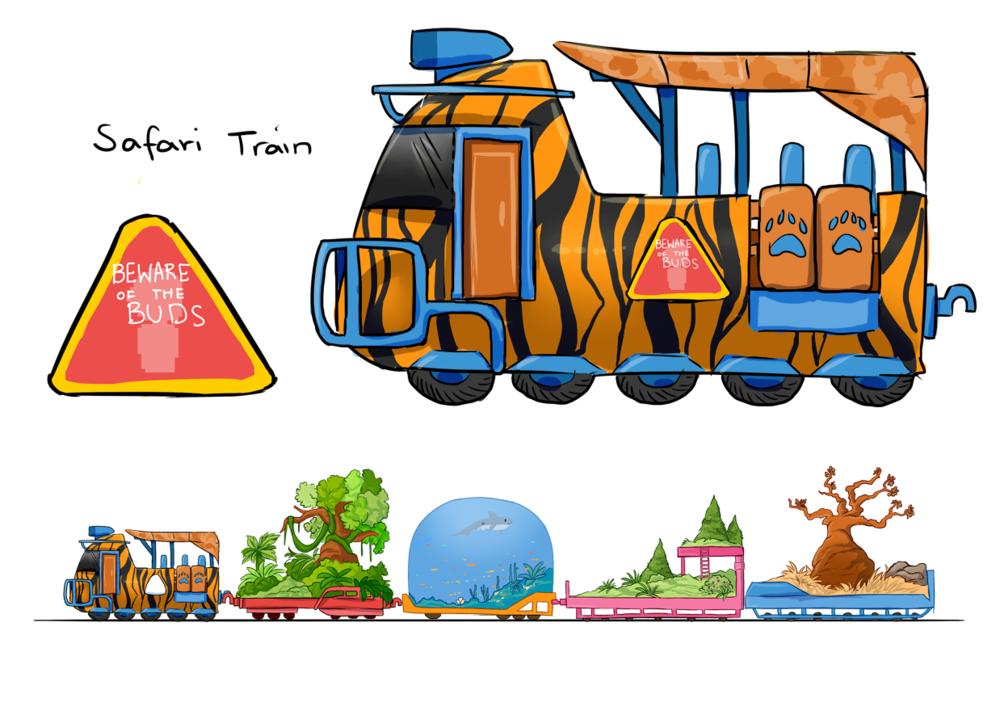 Safari Train Concept.png