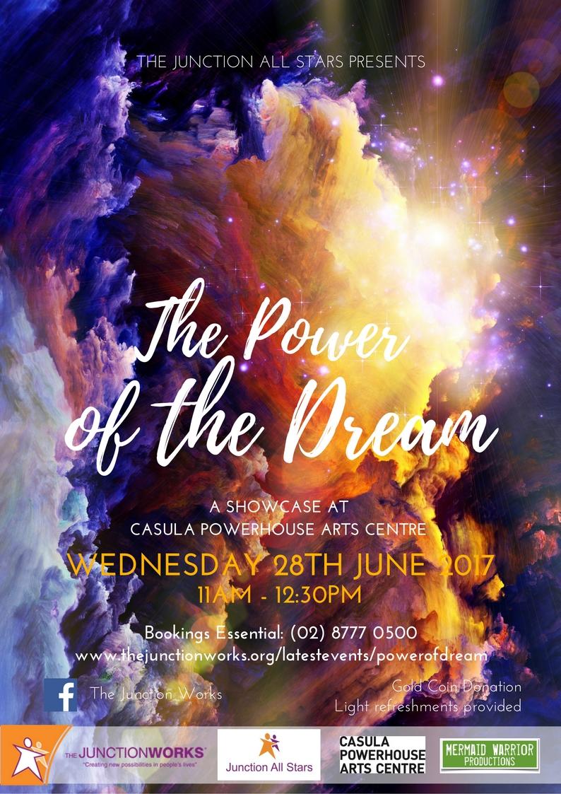 Power of the Dream.jpg