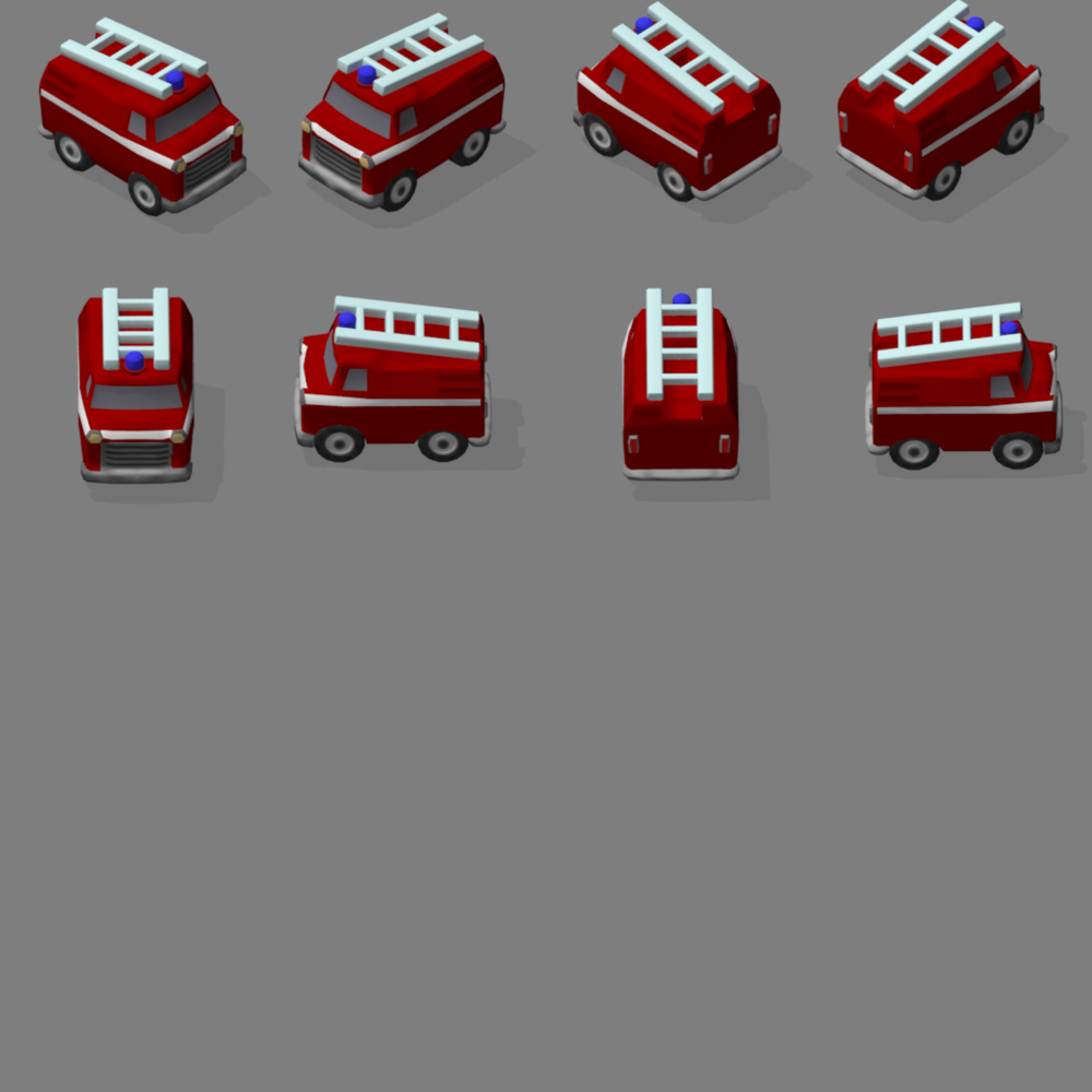 Firetruck_render_01.png