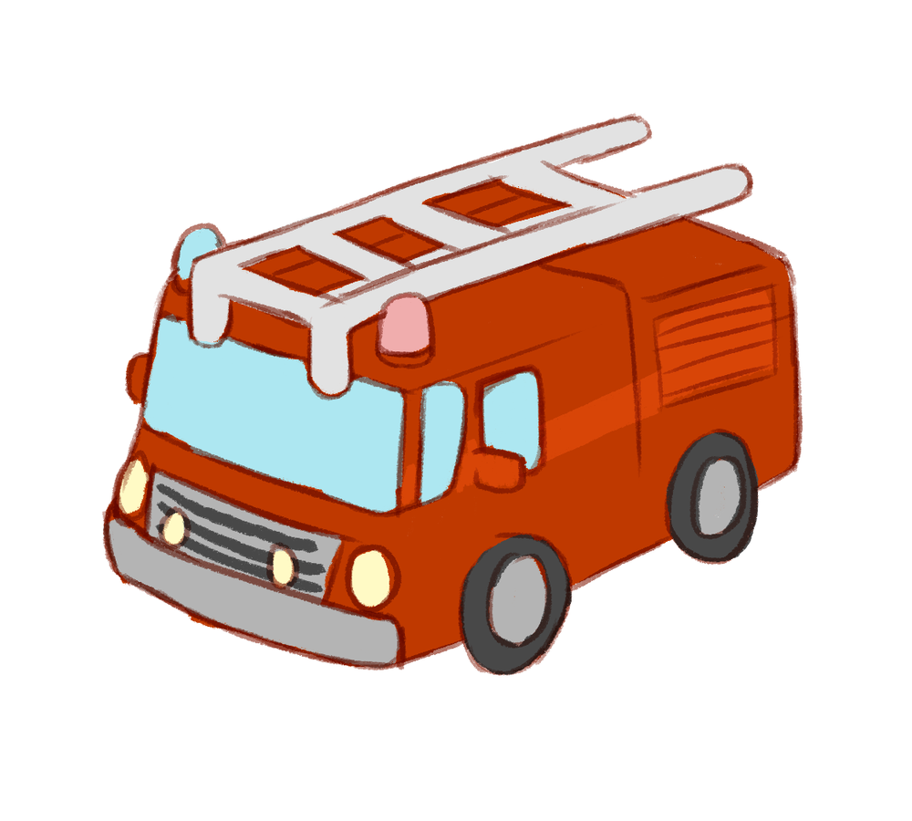Fire Truck_02.png