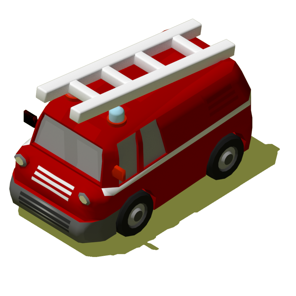 FireTruck_03_transparent.png