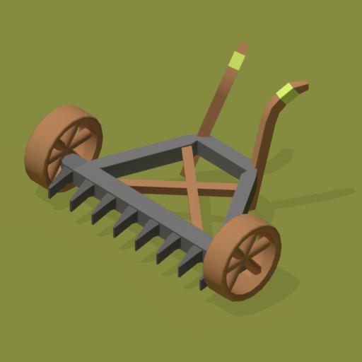 plow.png