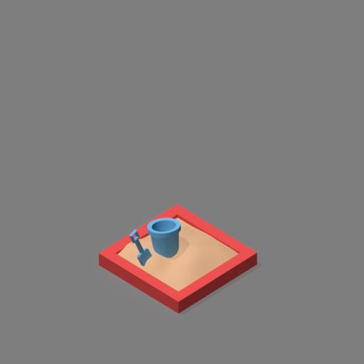 Sandbox_01.png