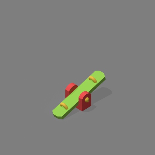 Seesaw_01.png
