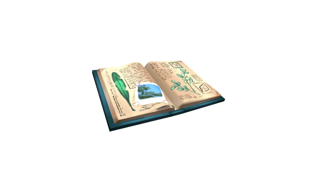 guideBook (1).png