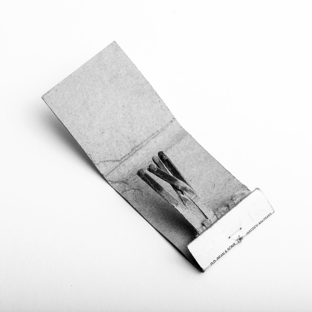 matchbook-0600.jpg