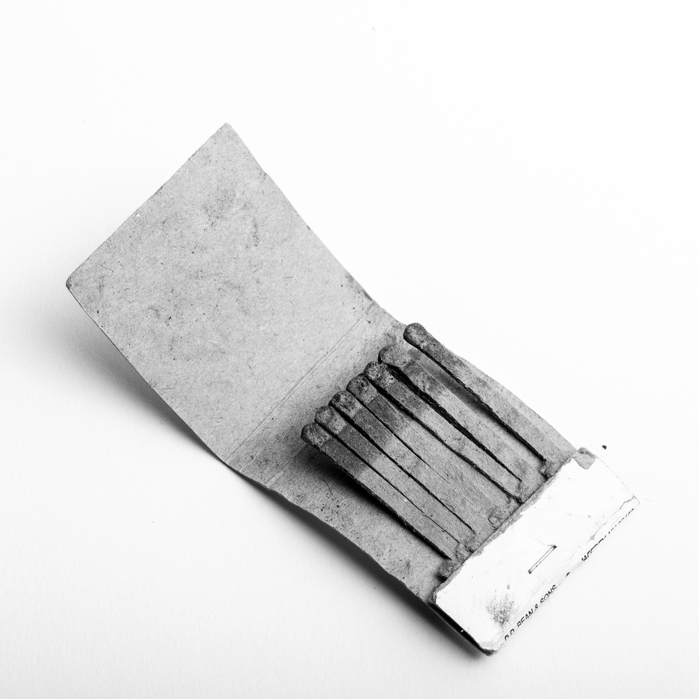 matchbook-0602.jpg