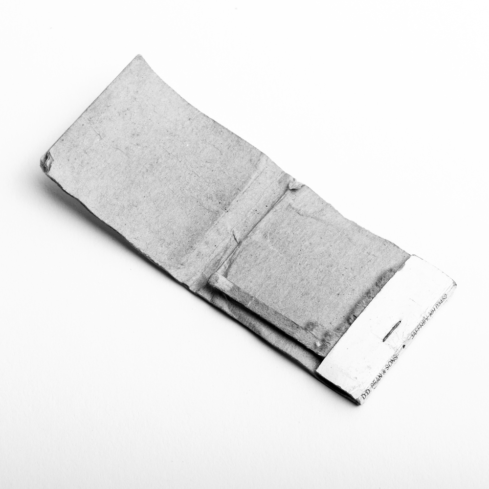 matchbook-0604.jpg