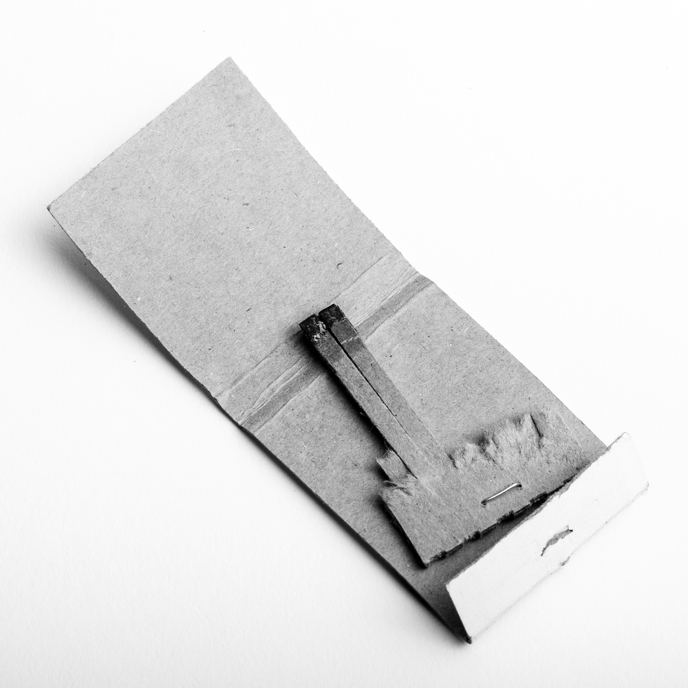 matchbook-0605.jpg