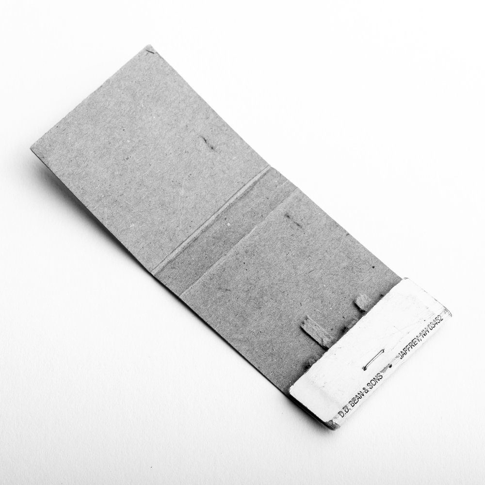 matchbook-0606.jpg