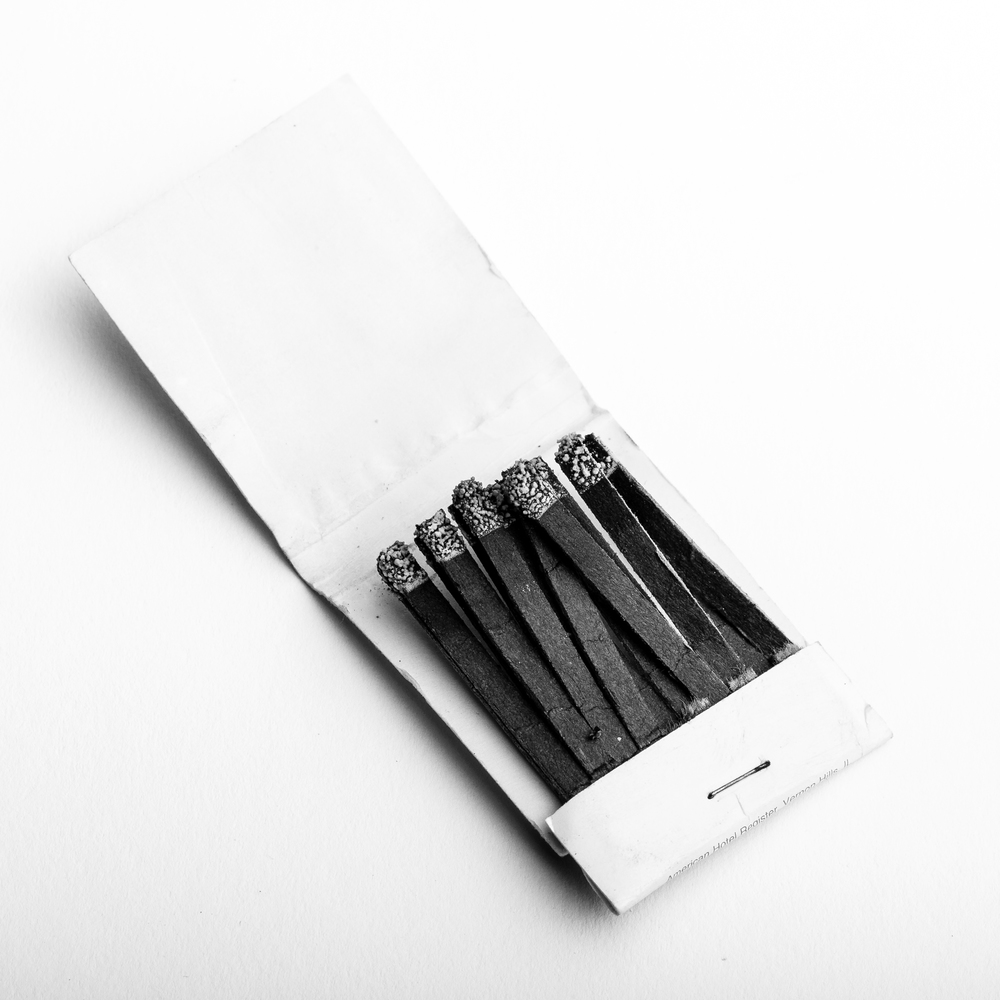 matchbook-0607.jpg