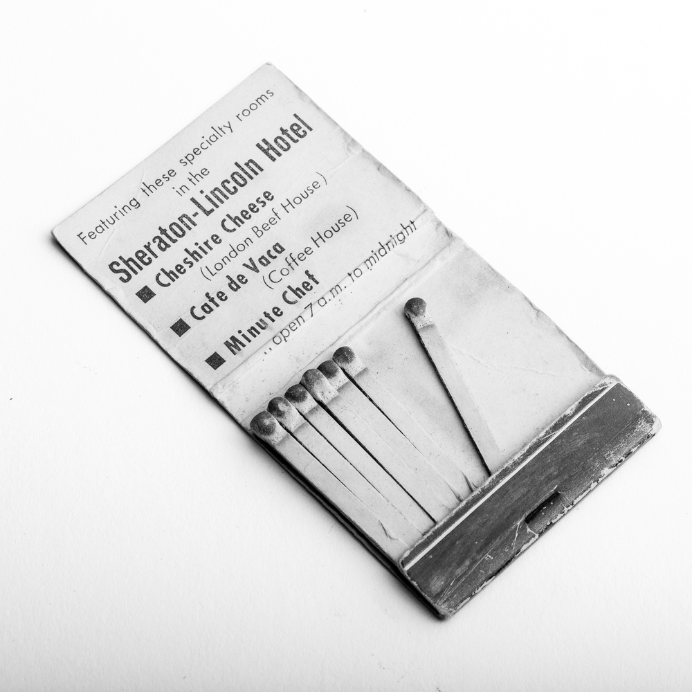 matchbook-0608.jpg