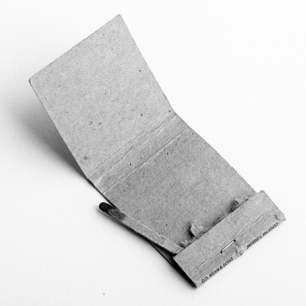 matchbook-9833.jpg