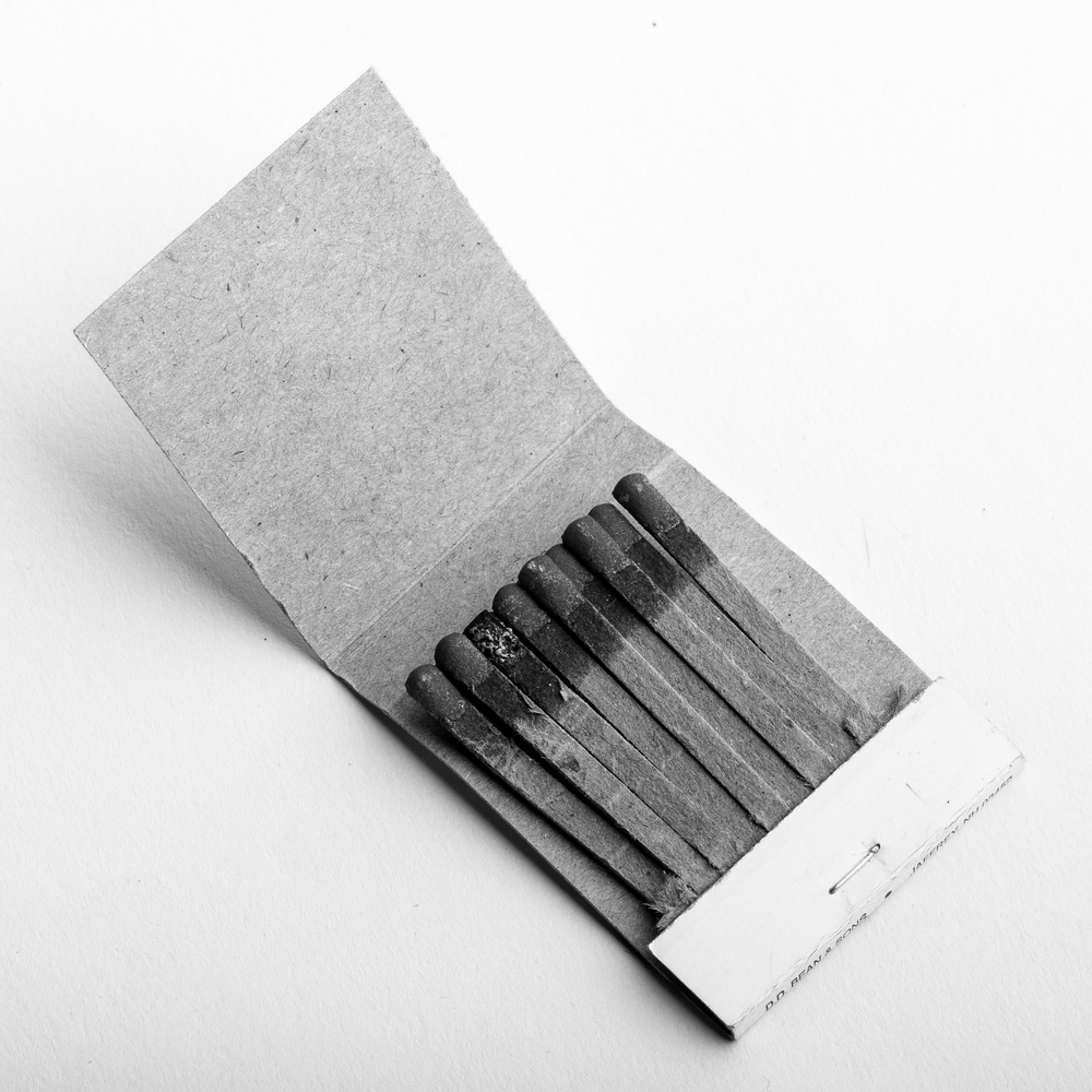 matchbook-9859.jpg