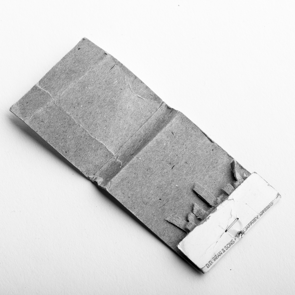 matchbook-9866.jpg