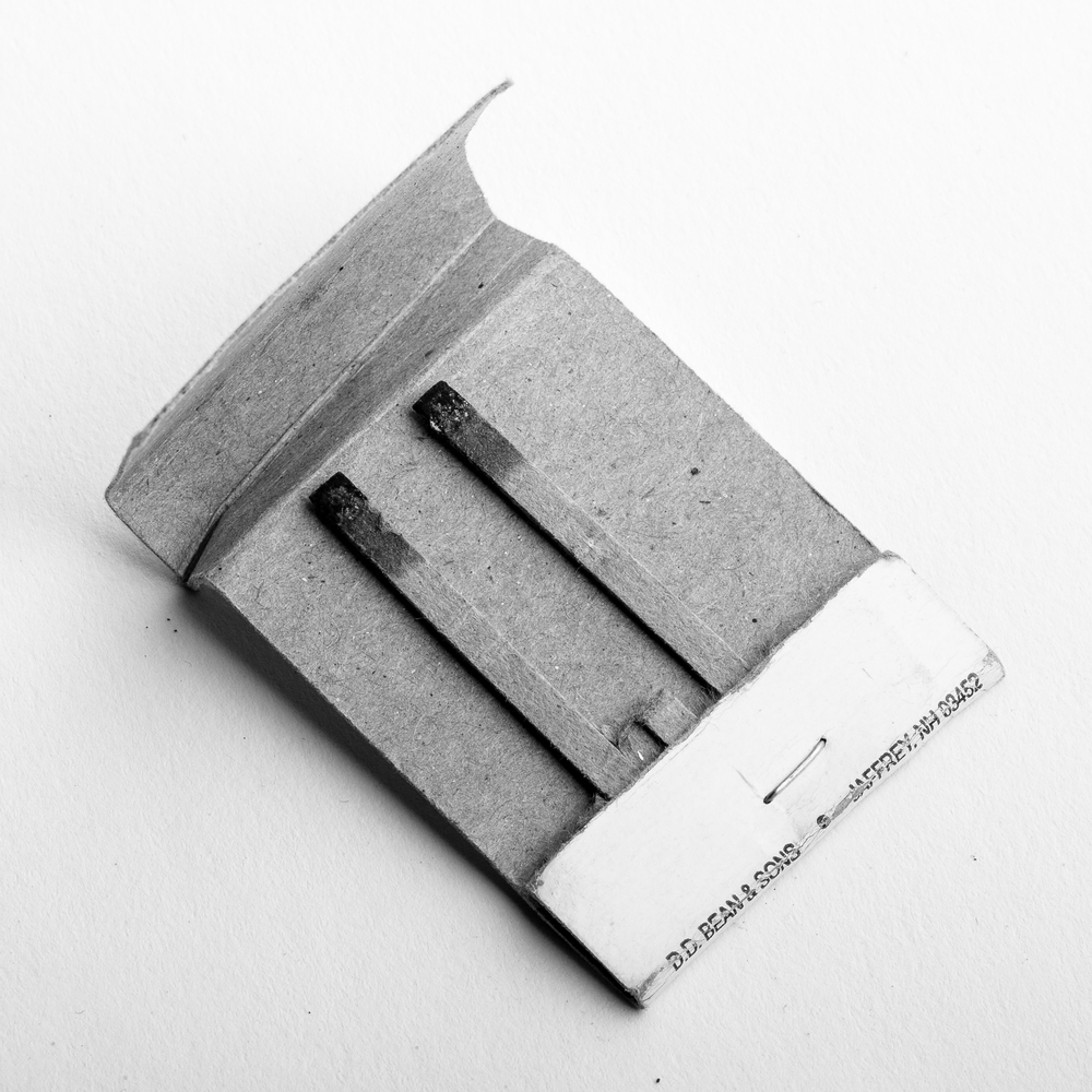 matchbook-9885.jpg