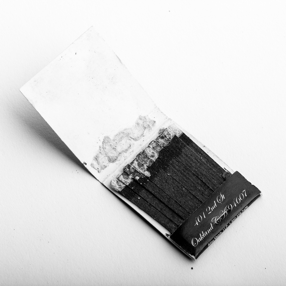 matchbook-9890.jpg