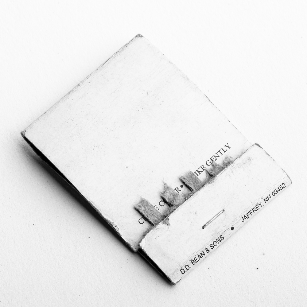 matchbook-9898.jpg
