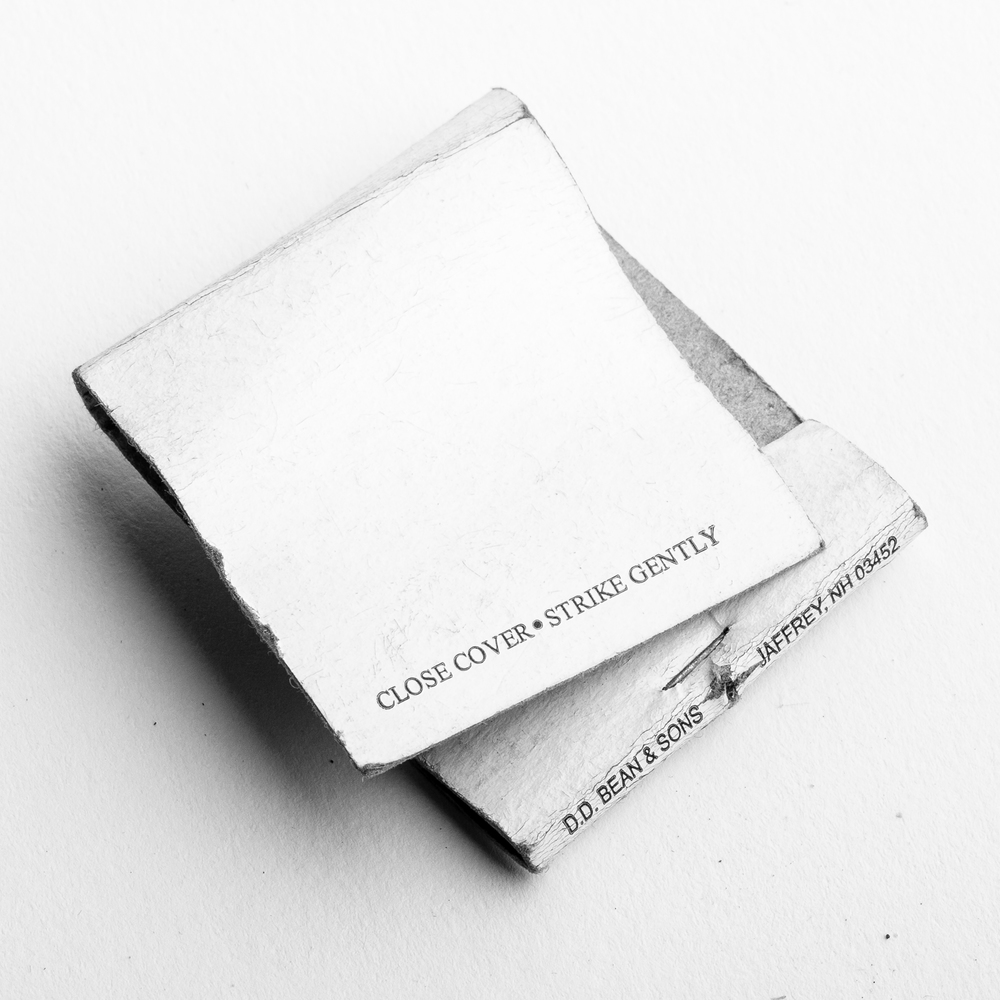 matchbook-9901.jpg
