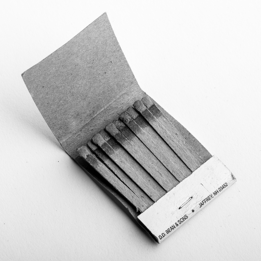 matchbook-9919.jpg