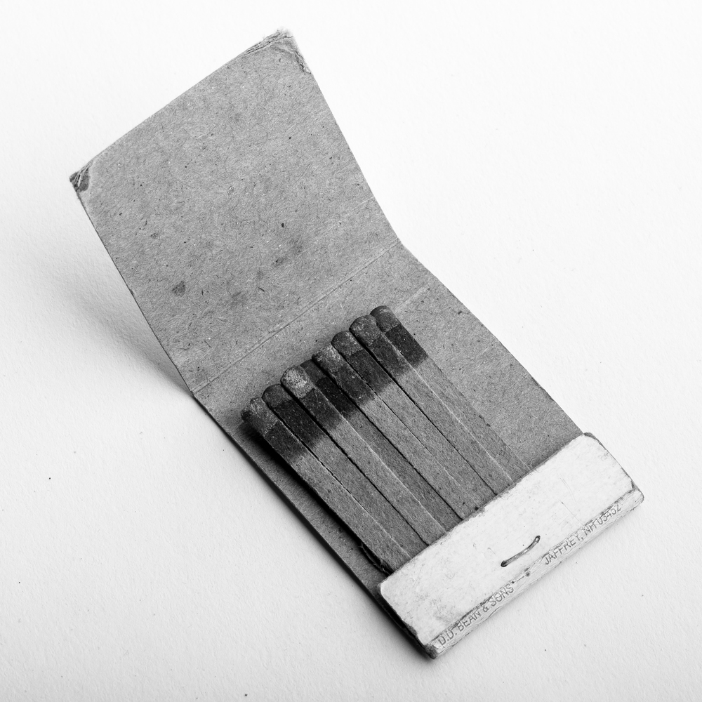 matchbook-9921.jpg