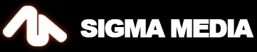 SigmaMediaLogo.png