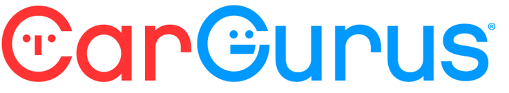 CarGurus_company_logo.png