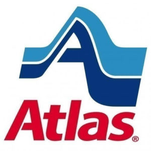 Atlas-Logo_White-300x300.jpg