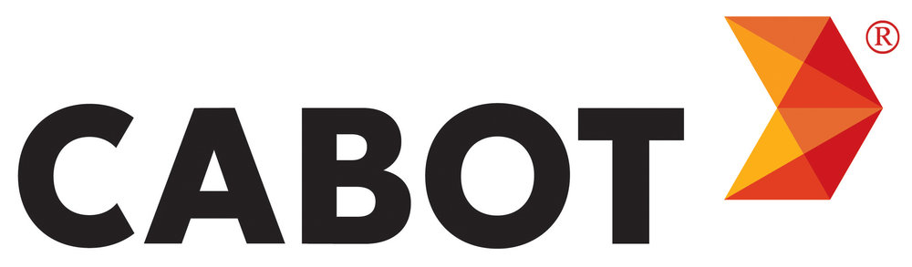 Cabot_Logo_-_full_color_-RM_red_highres.jpg