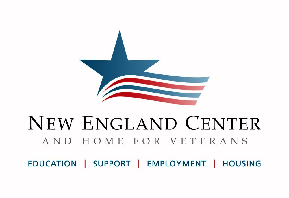 New_England_Center_and_Home_for_Veterans_Logo.jpg