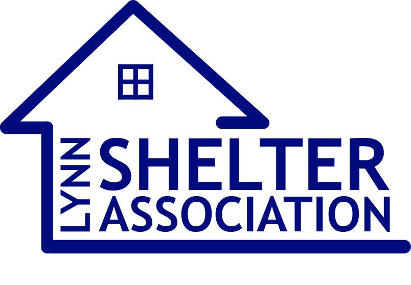 Lynn shelter Logo.jpg